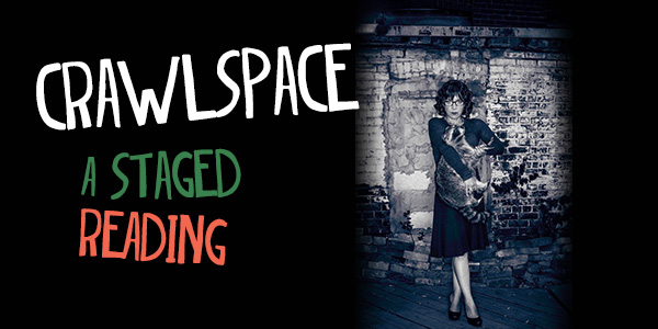 crawlspace-staged-reading