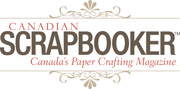 Canadian Scrapbooker Inc company