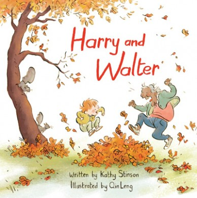 _COVER-Kathy-Stinson-Harry-Walter
