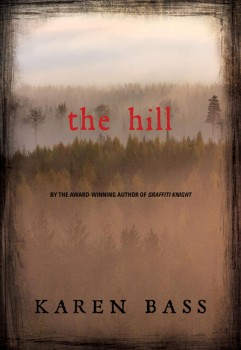 _COVER-The-Hill