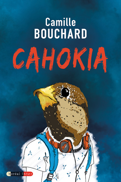 _COVER-C-Bouchard-Cahokia