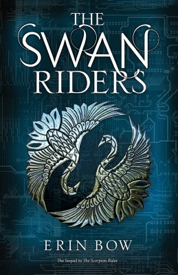_COVER-Swan-riders-High-res-WEB