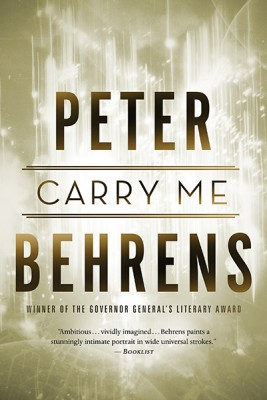 Peter-Behrens---Book-Cover-Carry-Me-web