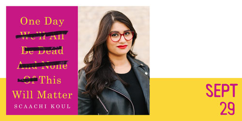 scaachi-koul-wordfly-update