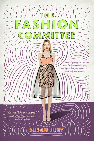 JUBY-fashion-committee-cover