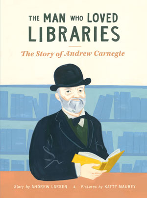 ManWhoLovedLibraries_cover_printCMYK