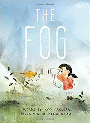 kyo-maclear-the-fog-jacket-300px