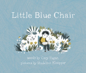 little-blue-chair