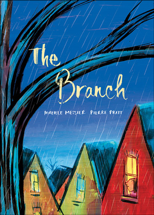 the_branch-SML