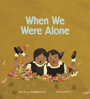 when-we-were-alone-cover-300x300
