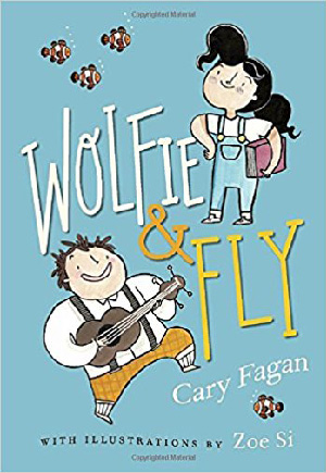 wolfie-fly